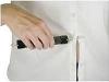 button-hook-zipper-aid2
