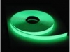 glow-tape